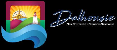 Town of Dalhousie